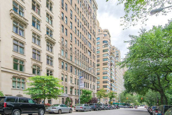 60 East 86th Street Building, 60 East 86th Street, New York, NY, 10028, Upper East Side NYC Condos